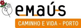 Emaús Cace Cultural do Porto 7,8 e 9 de Julho